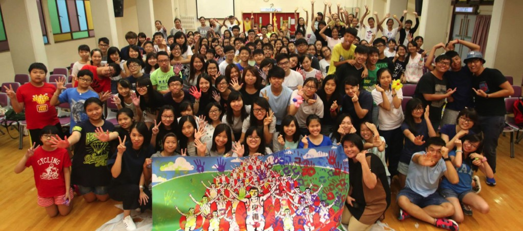 youth_church_banner