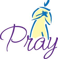 宣教士週六祈禱會