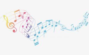 歌唱技巧初階訓練