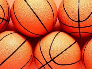 飛躍區—籃球競技活動